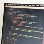 4 Ways to Make Money with Coding Blog